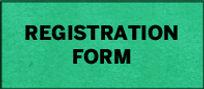 Registration form-15-15.jpg