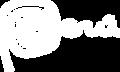 logo marca Peru.png
