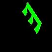 ELEKRAN_01 (1).png