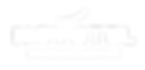 Novotel_HResorts_logo_Blc.png