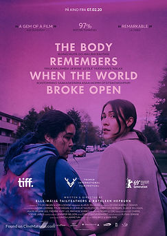 the-body-remembers-when-the-world-broke-open-norwegian-movie-poster2.jpg