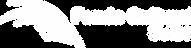 2019_Logotipo-FCS.png