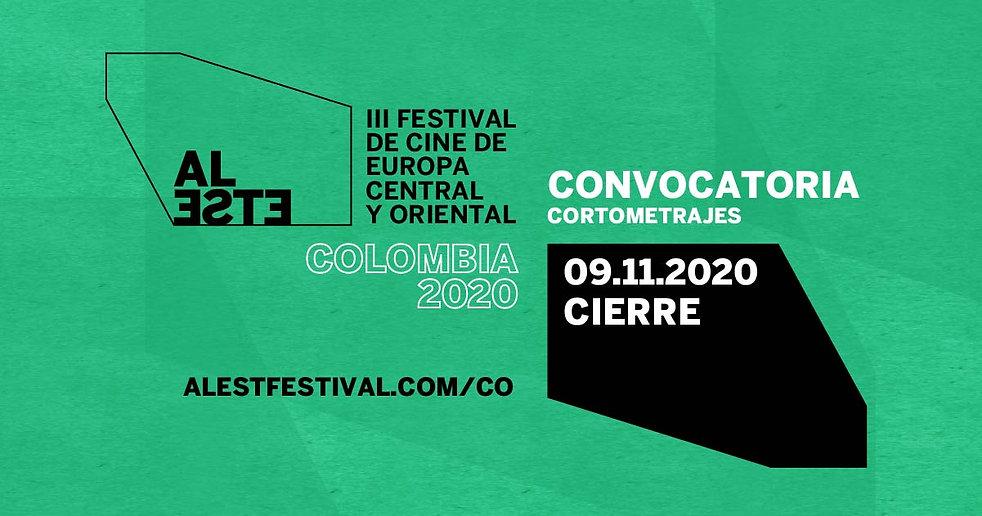 Convocatorias_2020_Colombia_extensión-1