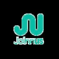joinnus.png