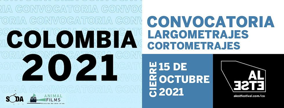 2021_Enero_Convocatoria_Banner FB.jpg