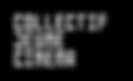 logo cjc PNG noir.png