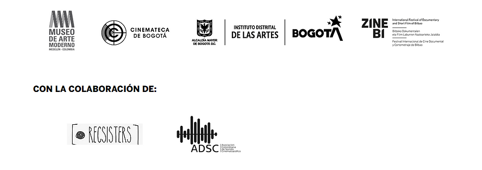 logos Colombia2.png
