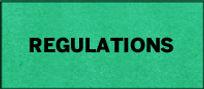 Regulations-15-15.jpg