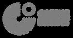 Goethe logo - oscuro.png