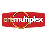 logo_artemultiplex.png
