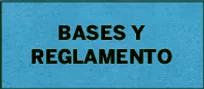 Bases y reglamento-azul.png