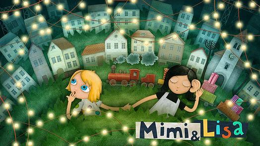 Mimi y Lisa_Still.jpg