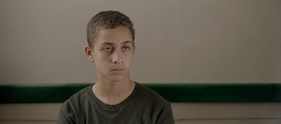 Actor_ Ahmed el Amir_Fifteen.jpg.jpeg