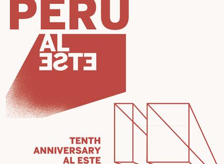 ¡Diez años de festival!
