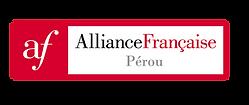 Alianza-Francesa-06.png