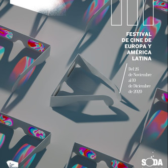 Llega la Tercera Edición de AL ESTE a Colombia