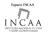 INCAA.png