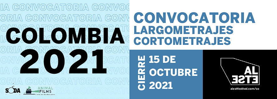 2021_Enero_Convocatoria_Web (1).jpg