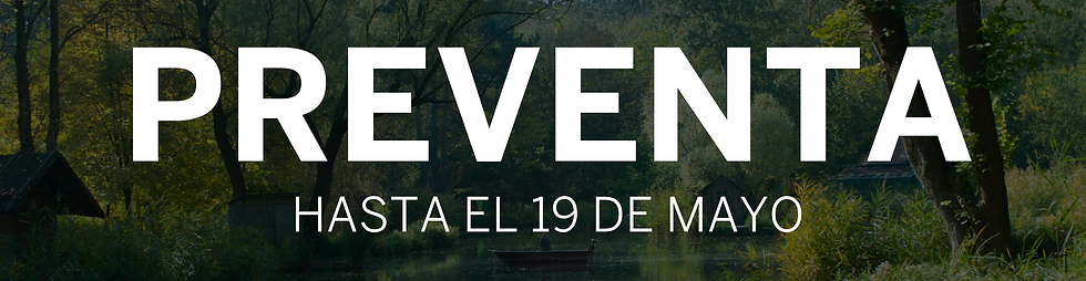 PREVENTA_WEB1.png