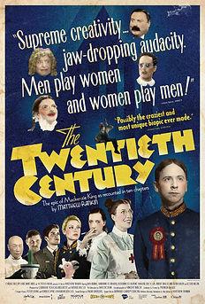 The twentieth century_poster2_edited.jpg
