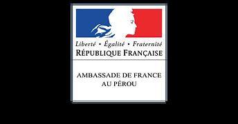 Embajada de Francia en Peru.jpg