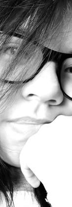 Leslie Arestegui_edited.jpg