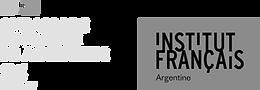 Emb_Francia_Institut_Arg_footer.png