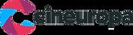 cineuropa-logo-2.png