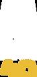 logo_40mamm_basico.png