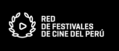 LOGO RED FEST PER-02.png