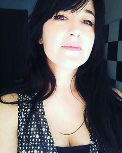 Marisa_Martínez_Pérsico.jpg