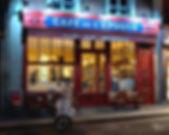 cafe-de-l-epoque-rouen-14659129731.jpg
