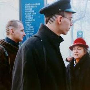 Laibach.jpeg
