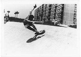King Skate_Still3.jpg