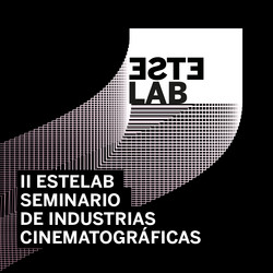 EsteLAB II