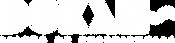 Logo_Dokan_B.png