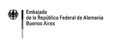 Embajada de Alemania en Argentina - bn.p
