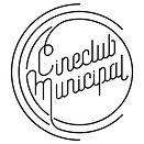 Logo_Cineclub.jpg