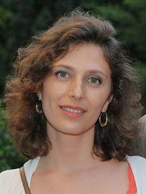 Natasha_Merkulova1.jpg