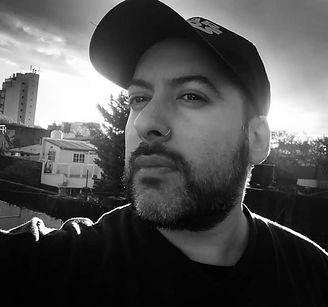 Ramiro%20San%20Honorio_edited.jpg