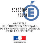 logo_Inspection_Académique.jpg