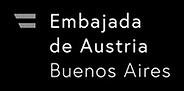 embajada de austria Argetina - footer.pn