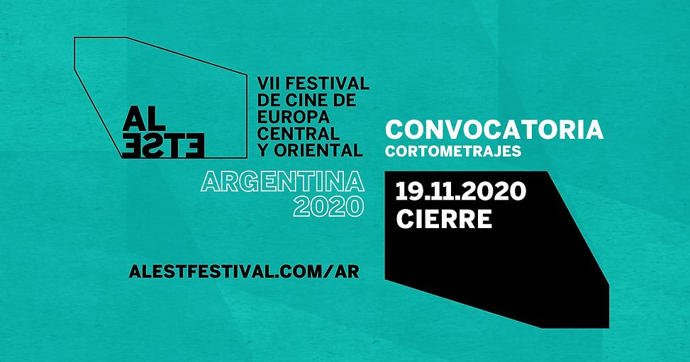 Convocatorias 2020_Argentina-16.png