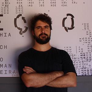 Gabriel Zacarias_invitado.JPG