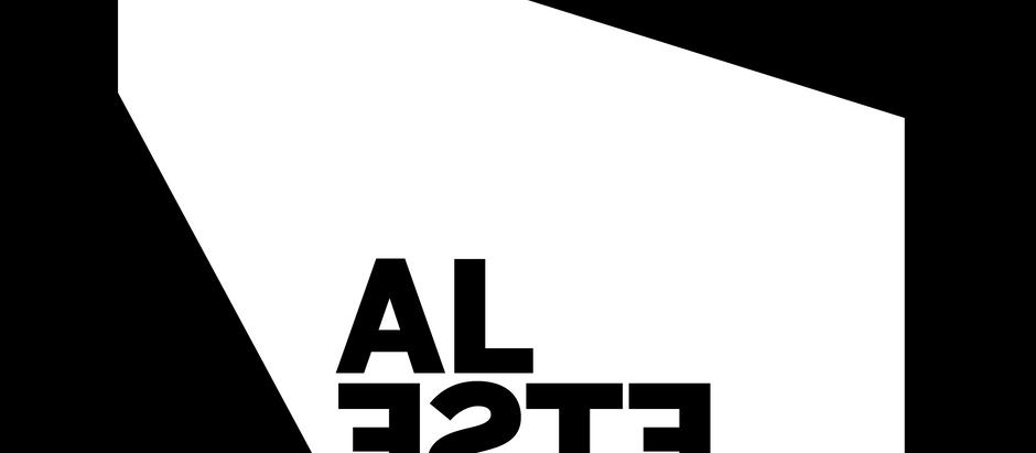 Festival de Cine Al Este