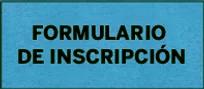 Ficha de inscripcion-azul.png