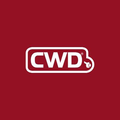cwd.jpg