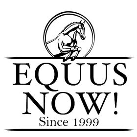equusslogo.png
