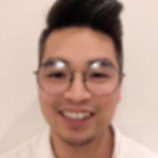 Heechan Lee Registered Acupuncturist