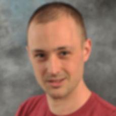 Thomas Stratton RMT_edited.jpg